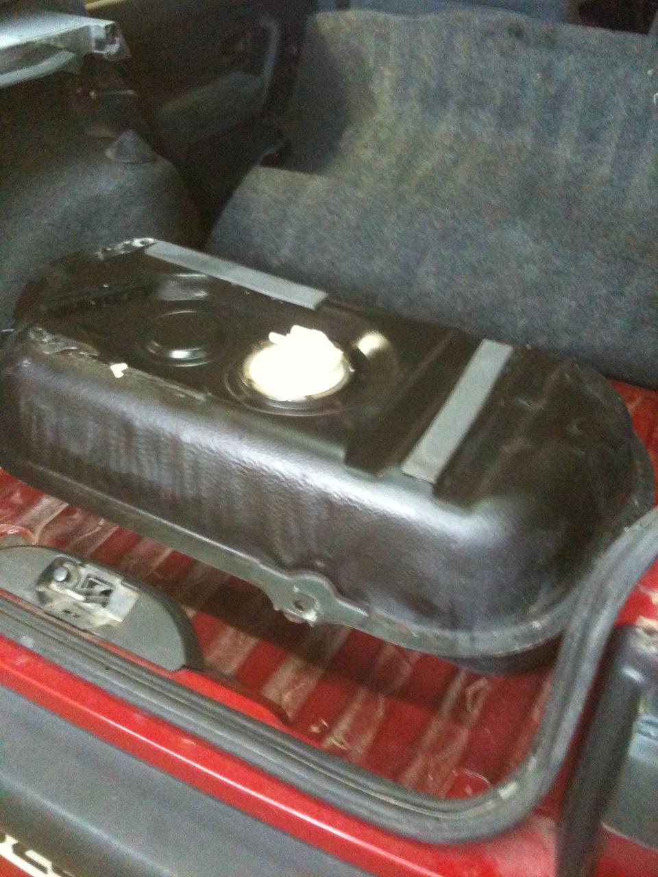 bact rie dans le gasoil motors dp. Black Bedroom Furniture Sets. Home Design Ideas