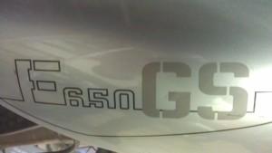 IMAG0526